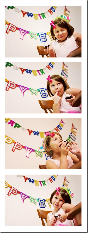 Nat Birthday